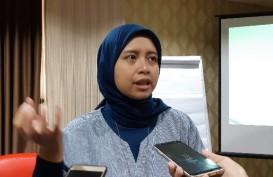 Alasan PAN Lebih Berpeluang Masuk Koalisi Jokowi Dibanding Demokrat