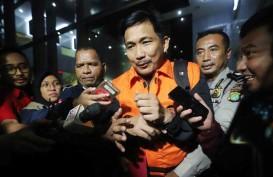Kasus Bowo Sidik : KPK Bisa Saja Minta Keterangan dari Menteri Perdagangan