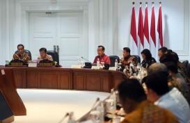 Pemindahan Ibu Kota, Ini Persoalan yang Menghantui Jakarta