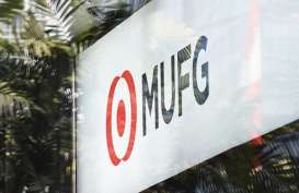 Tambah Kepemilikan di BDMN dan BBNP, MUFG Transaksi Saham Rp49,6 Triliun