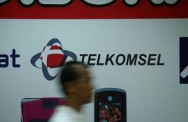 Layanan Top Up Telkomsel, Alfamart Tunjuk Anak Usaha NFCX