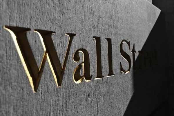 Bursa AS. - Reuters