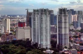 Lahan Kosong di Protokol Jakarta Baiknya Jadi Lahan…