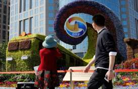 Demi Belt and Road Initiative, China Perlonggar Pemeriksaan di 18 Pos Keimigrasian