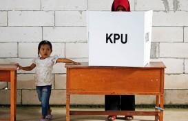 Pemilu 2019 : Ikatan Da'i Nusantara Tolak Cara-cara People Power
