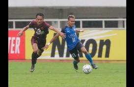 AFC Cup: PSM Makassar vs Home United 3-2, PSM Tatap Semifinal. Ini Videonya