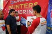 8 Senjata Ampuh Nippon Paint untuk Tukang Cat di Indonesia
