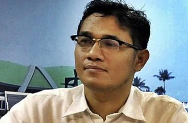 Warganet Kecewa, Budiman Sudjatmiko Berpotensi Gagal Jadi Anggota DPR
