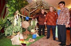 TaniHub Lirik Denpasar dan Palembang, Incar Pertumbuhan Tiga Kali Lipat