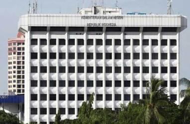Bupati Talaud Diduga Ditangkap KPK, Sri Wahyumi Manalip Pernah Dinonaktifkan oleh Mendagri