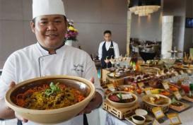 Pendapatan Restoran Diperkirakan Melonjak Hingga 70% saat Ramadan