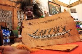 Penentuan Pendapat Rakyat Papua 1969 Diperkarakan…