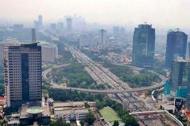 Bisnis Indonesia Gelar Diskusi Masa Depan Sistem Pengelolaan…