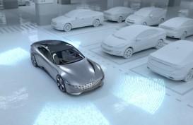 5 Terpopuler Otomotif, 3 Model Mobil Hybrid Paling Terjangkau dan Tanggapan Astra Honda Motor Terkait Vonis Kartel Harga