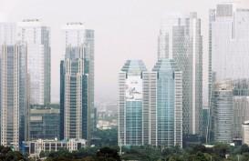 HKI : Pemindahan Ibu Kota Harus Punya Nilai Tambah