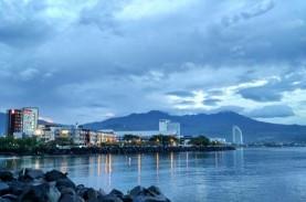 Ibis Manado City Tawarkan Paket Ramadan untuk Berbuka…