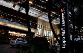 Sambut Ramadan, Lippo Malls Beri Diskon Hingga 80 Persen