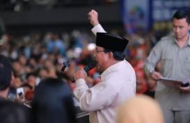 KSPI Minta Buruh Siapkan Pelantikan Prabowo sebagai Presiden
