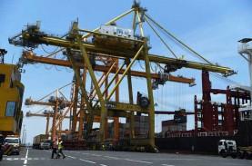 Peringatan Mayday, KRPI Dukung Pelabuhan Dikelola…