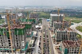 Baru 19 Provinsi Yang Miliki Rencana Aksi Pembangunan…