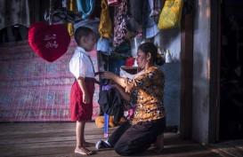 Anak Menghindari Sekolah? Orangtua Bisa Lakukan 5 Hal Berikut