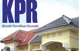 Jumway Group Gandeng BNI Syariah Tawarkan KPR Syariah