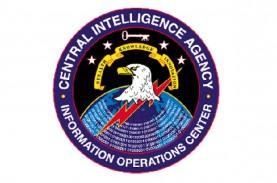 Bekas Agen CIA Akui Bocorkan Rahasia AS ke China