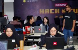 Kadin dan Apindo Siap Rekrut Lulusan Digital Talent 2019