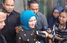 KPK Gali Keterangan Nicke soal Proses Perencanaan PLTU Riau-1
