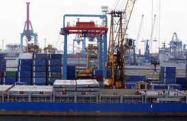 Ambisi Jadi Pelabuhan kelas Dunia, IPC Siap Akuisisi Pelabuhan Asing