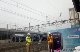 Synthesis Development Pasarkan Proyek Perumahan Dekat MRT Lebak Bulus