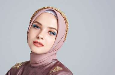 MUFFEST 2019: Ini 4 Make-up Gaya Modern Versi Wardah