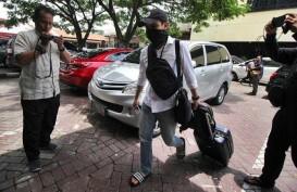 KPK Bantah Berniat Singkirkan Penyidik dari Polri