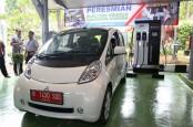 5 Terpopuler Otomotif, Relaksasi PPnBM Mobil Listrik Jalan di Tempat dan Melihat Konsistensi Pemerintah Soal Kendaraan Listrik