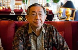AlimMarkus: Maspion IT Jadi Pusat Teknologi untuk Indonesia Timur