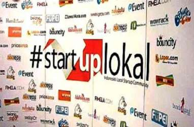 50 Peserta Lolos Demoday Startup Indonesia 2019