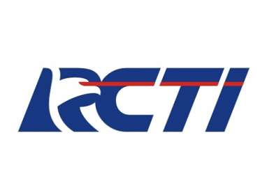 Hak Cipta : 2 Perusahaan Ini Digugat RCTI Rp2 Triliun