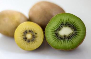 5 Makanan Turunkan Tekanan Darah dan Kolesterol saat Puasa