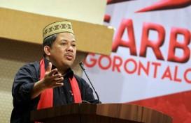 Fahri Hamzah: Audit Situng KPU