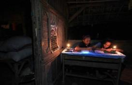 Permintaan Lampu Indonesia 2019 Diproyeksi Tumbuh 17,8%