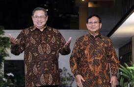 Bela Andi Arief, Demokrat : Tidak Ada yang Bisa Mengalahkan Kemenangan SBY
