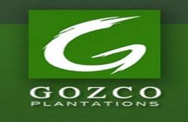 Kuartal I/2019, Produksi CPO Gozco Masih Pelan