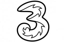 Dapat Rp47 Triliun, Tri Bilang Bukan untuk Akuisisi