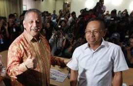 Kasus Suap PLTU Riau-1 : Plt Dirut PLN Diminta Bersaksi untuk Sofyan Basir