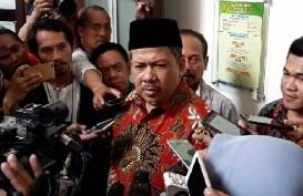 Fahri Hamzah Tak Peduli Alasan Ratna Sarumpaet Berbohong