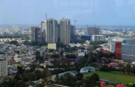 Indeks Pembangunan Manusia di Kota Medan Kontras dengan Kota Lainnya