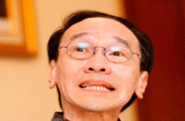 Polri : Pengejaran Buronan Honggo Wendratno Masih Berlanjut