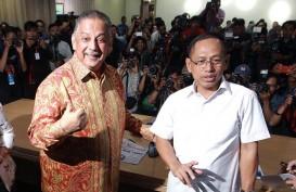 Kasus PLTU Riau-1 : Plt Dirut PLN Muhamad Ali Dicecar 18 Pertanyaan, Tak Ikut Bahas Proyek