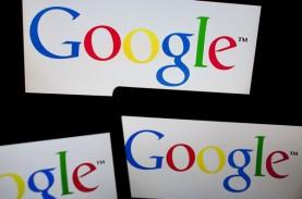 Bantu Startup Mendunia, Google Bikin Program Baru…