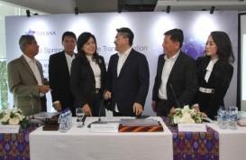 Kresna Graha Investama (KREN) Siapkan Capex Rp500 Miliar